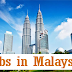Falcon Maintenance and Training SDN BHD - Urgent Vacancies