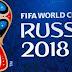 Wanigeria 400 wakwama Russia baada ya kuuziwa tiketi feki
