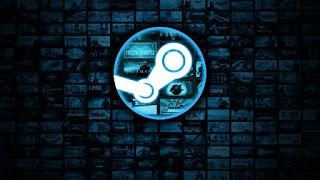 Game Free to Play di Steam Terbaik Berdasar Rating Di Steam 10 Game Free to Play Steam Terbaik Berdasar Rating Dari Steam
