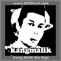 Kang Malik Bioraja - Rumah dijual di daerah Semarang barat timur utara selatan tengah
