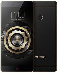 fingerprint-sensor-phone-with-5000-mah-battery