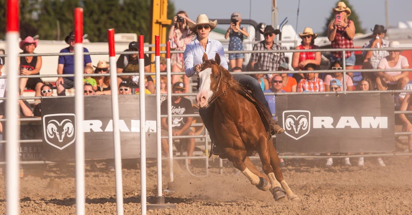 Chatham Kent Ultimate Rodeo Ultimate Rodeo Tour Ontario