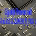 Cập nhật Firmware ONT mã ALCL G1.12L.09RTM_P1_170214_1600