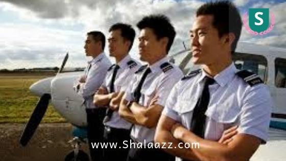 Sekolah Pilot Terbaik di Indonesia, Beserta persyaratannya
