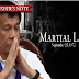 BREAKING NEWS:Exorcising the martial law boogeyman