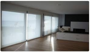 Decorando Ventanas, Cortinas