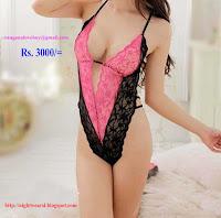 http://nightwearsl.blogspot.com/2015/08/w36-lace-sexy-woman-lingerie-bodysuits.html