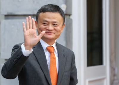 Alibaba`s Jack Ma will step down next year in September 2019, jack ma announces retirement, jack ma, alibaba jack ma, jack ma alibaba, jack ma quotes,