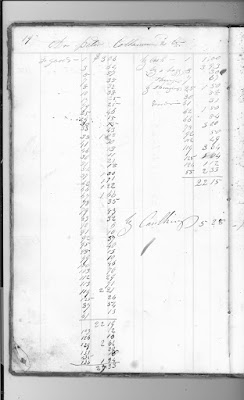 Got Ancestors from Lincoln County Maine?