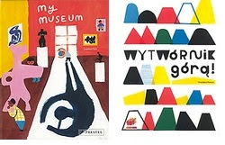 Armonias del color books