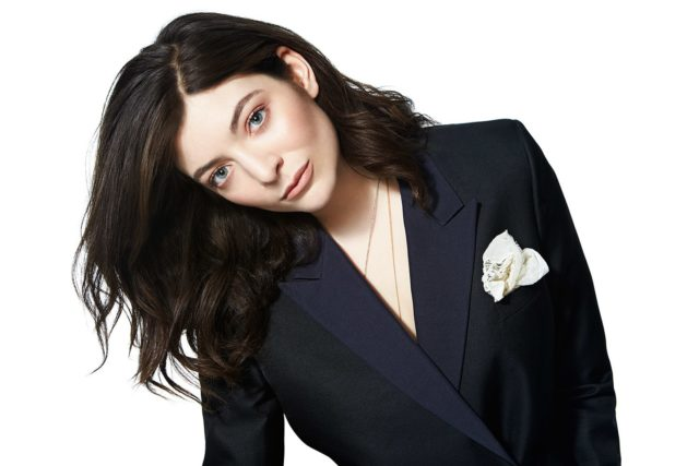 Lorde Net Worth 2020, Biography, Career and Relationship.