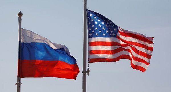 Sanciones de EE.UU. contra Rusia ¿guerra comercial?