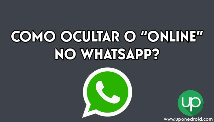 FAQ de WhatsApp - Mi configuración de privacidad