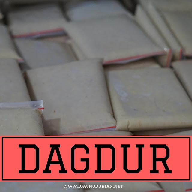 distributor-daging-durian-medan-yang-tiada-duanya-di-aceh-tengah
