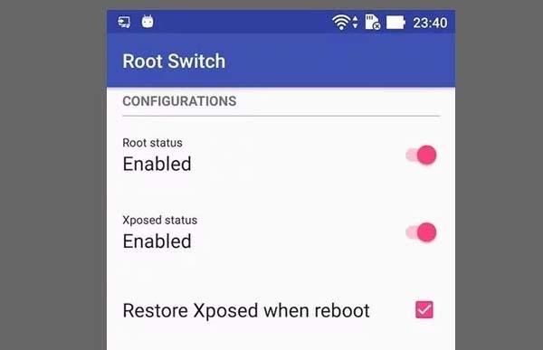 Switch Root Zenfone Apk