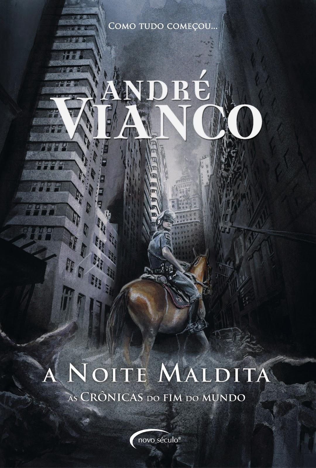 http://thebestwordsbr.blogspot.com.br/2014/01/a-noite-maldita-andre-vianco.html