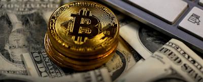 Bitcoin : The true value of bitcoin :