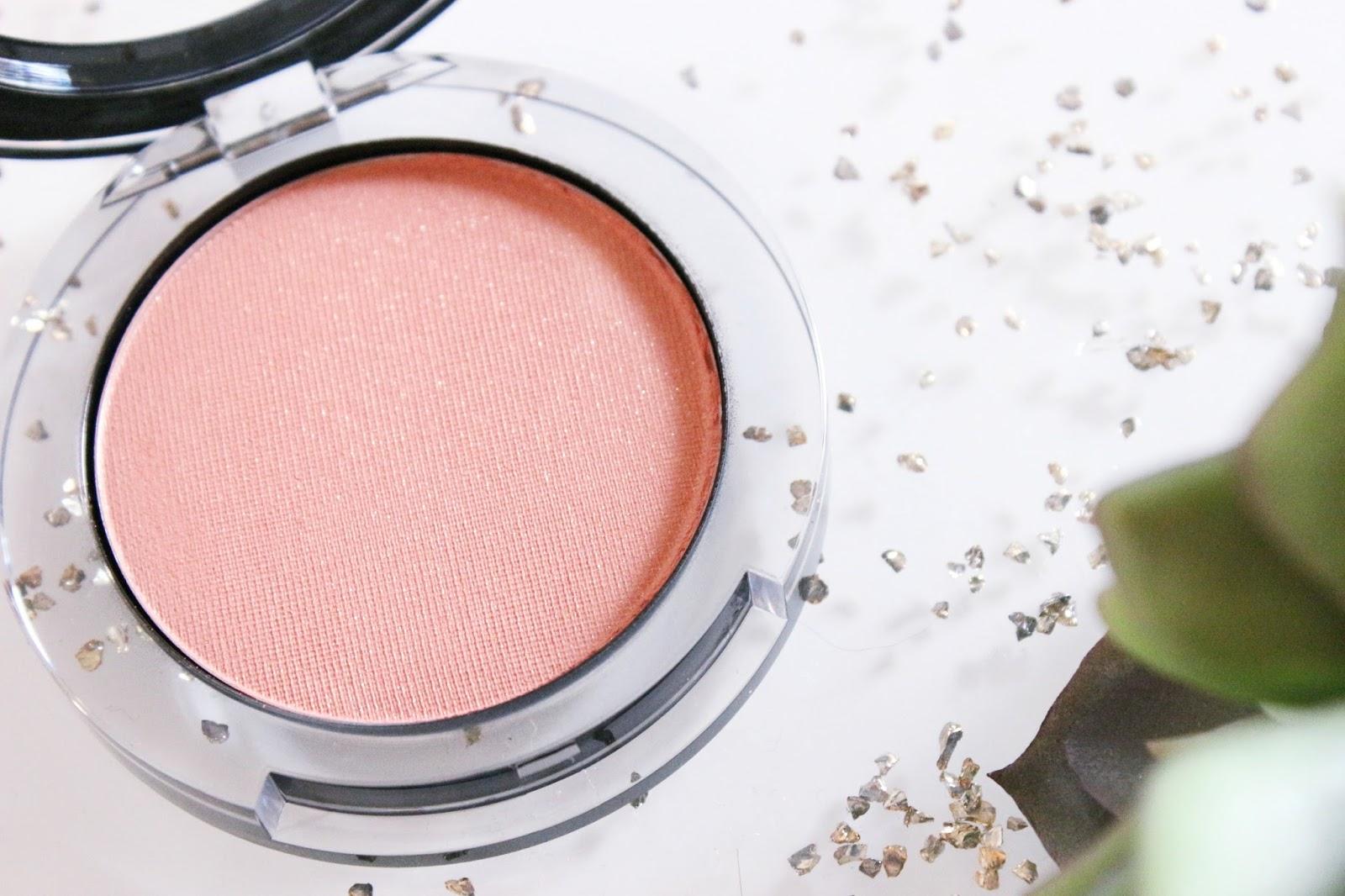 soft-blend-blush-studiomakeup