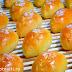 Рецепт очень вкусного воздушного теста для печёных пирожков (пирогов, булочек, ватрушек и т.п.) на кефире