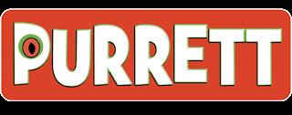 http://www.purrett.com/purrettbiography.html