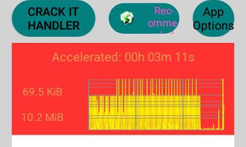 How to edit/mod psiphon handler(Text editing).