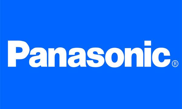 Loker PT Panasonic Manufacturing Indonesia