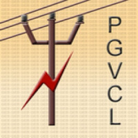 PGVCL Admit card for Vidyut Sahayak