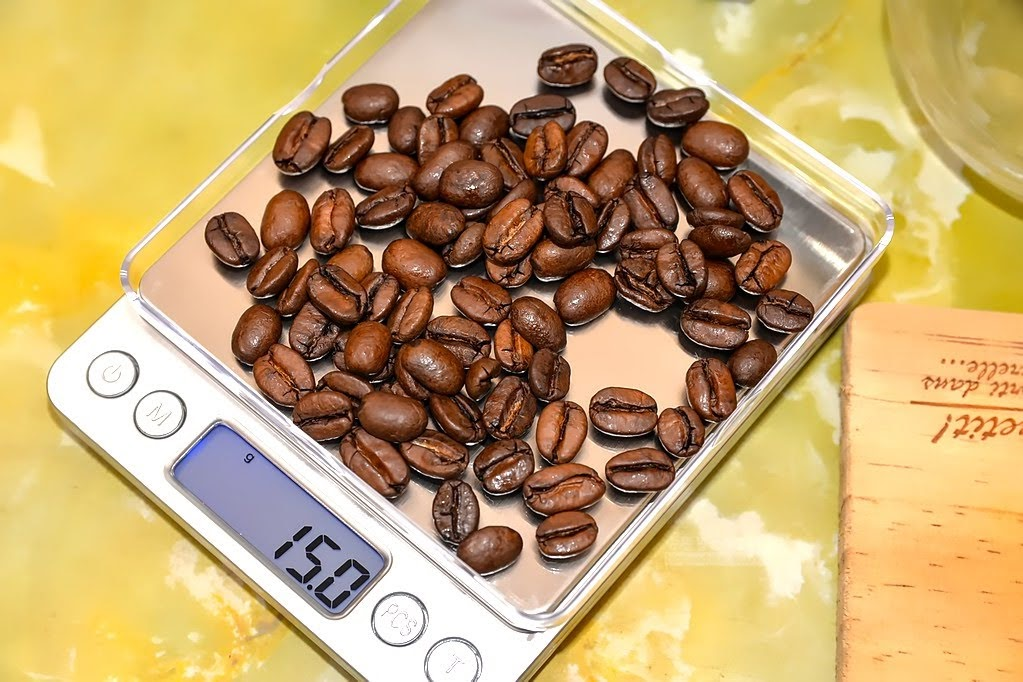 SATUR薩圖爾精品咖啡手沖心得分享,薩圖爾咖啡豆好喝嗎