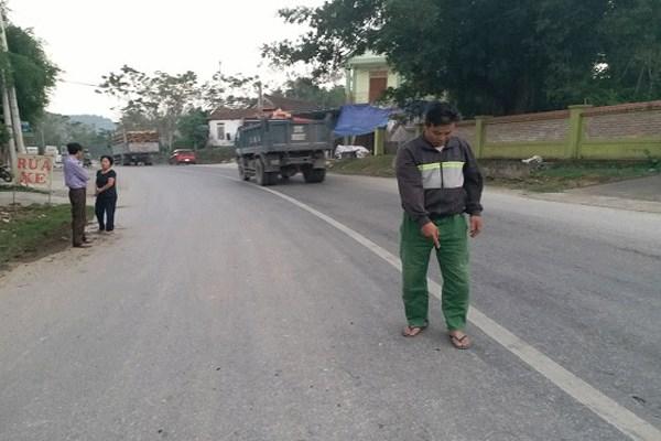 Nghệ An: Ai đang đẩy 2 tài xế xe buýt Đông Bắc vào vòng tù tội? ảnh 2