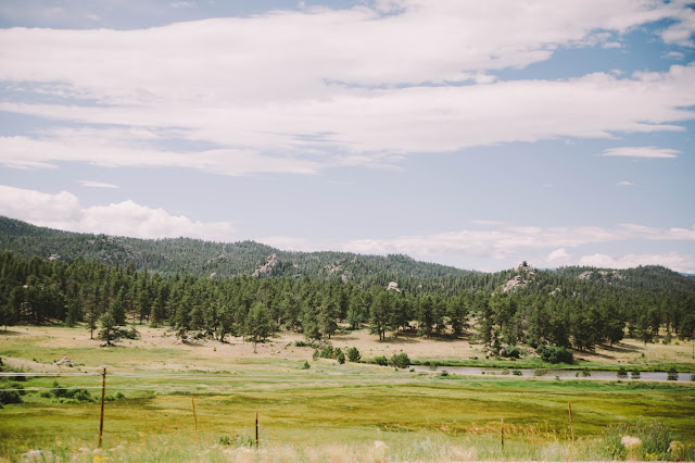 red feather lakes men Red feather lakes is a census-designated place (cdp) in larimer county, colorado, united states  young men working in the camps improved roads,.