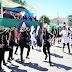 São Desidério comemora os 194 anos de Independência do Brasil