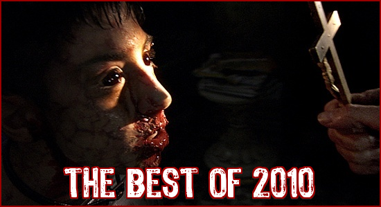 http://thehorrorclub.blogspot.com/2011/01/the-best-of-2010.html