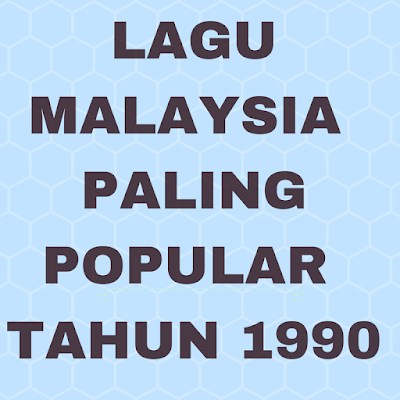 malaysia in the 1990s Love travel plan and book your perfect trip with expert advice, travel tips, destination information and inspiration from lonely planet.