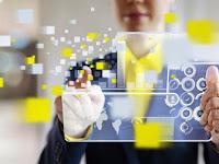 Semalt Uzmanı: 2017 İçin 5 Yaşamsal Dijital Pazarlama Trendleri