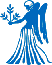 Horóscopo do dia para Virgem - 28/03/2019