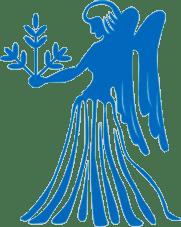 Horóscopo do dia para Virgem - 23/03/2019