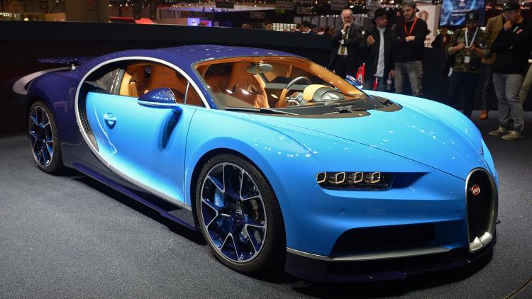 bugatti chiron geneva Δες ό,τι παίζεται στην Έκθεση Αυτοκινήτου της Γενεύης! zblog, αυτοκίνητα, Έκθεση Γενεύης, μοντέλα