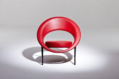 fauteuil design montpellier