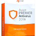 avast antivirus for windows xp offline