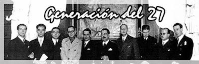 http://bauldelcastillo.blogspot.com.es/search/label/Generaci%C3%B3n%20del%2027