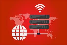 What Is VPN || Tor Vs VPN ||