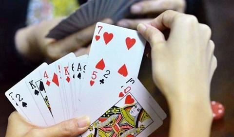 Cách chơi bài tiến lên cho tỉ lệ thắng cao