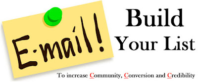 Importance Of Email Lists For Business