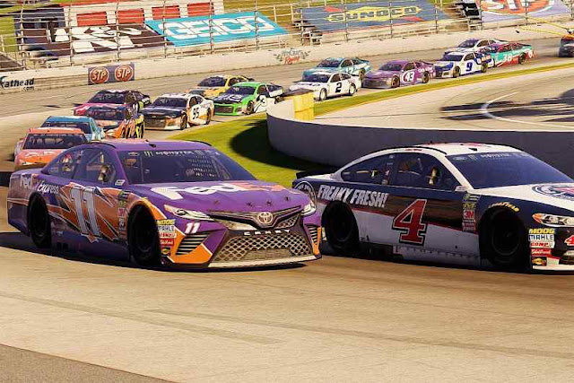 screenshot-2-of-nascar-heat-3-pc-game