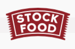 My gallerie by StockFood