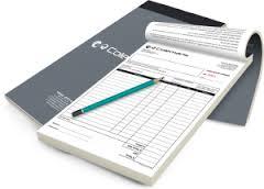 Các trường hợp hàng hóa, dịch vụ mua vào của doanh nghiệp không cần phải có hóa đơn