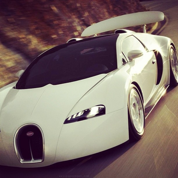 745 Best All Of Bugatti Images On Pinterest