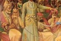 Sejarah Kelahiran Krishna dan Membunuh Raja Kangsa