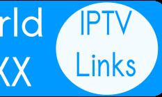 smart iptv mix cartoon network bein sports free