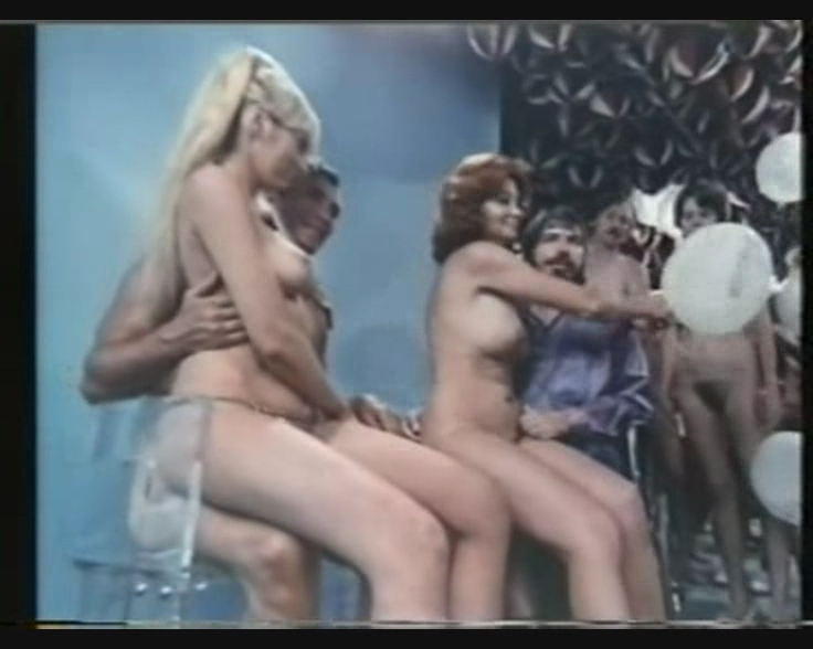 Miss nude america 1976 8